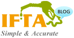 IFTA Blog