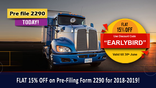 Early-Bird-offer-15%-off